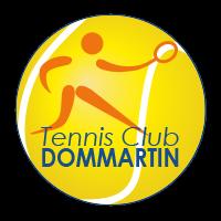TC Dommartin